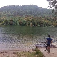fotocycle [214] caminho