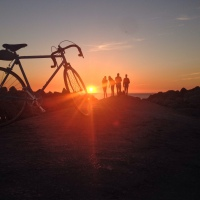 fotocycle [222] o quadro diário