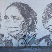 fotocycle [249] obrigado Vhils